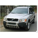 VOXC.35.9089 VOLVO XC 90 2006 - ... FRONT GRILL BAR MEDIUM & TUBULAR Ø 60
